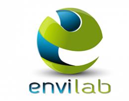 Eurl Envilab
